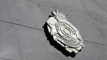 Police are calling for dashcam footage along Kepnock Road in Bundaberg.