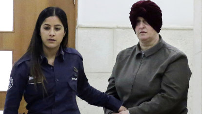 Alleged victims of Malka Leifer welcome Israeli court's 'enormous' decision