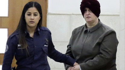 Accused child sex abuser Malka Leifer to be extradited to Australia