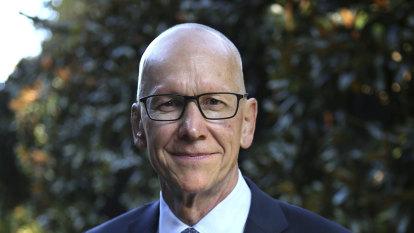 Geoff Wilson lobs offer to buy Amaysim shares