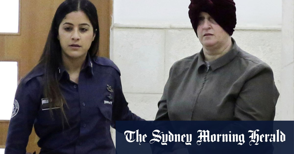 Accused child sex abuser Malka Leifer to be extradited to Australia – Sydney Morning Herald