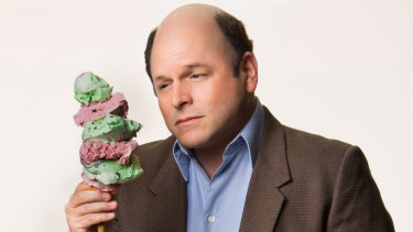 Jason Alexander, best known as George Costanza from Seinfeld, is bringing his live stand-up, music and chat show to Australia in February 2020.