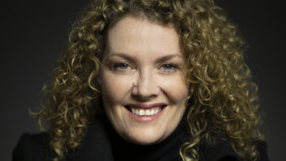 'Beyond incredible': Australian director lands first Emmy nomination