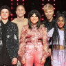 Has The Voice's 'All Stars' experiment paid off?