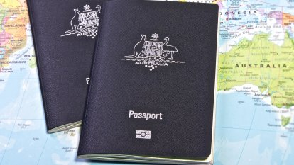 Cabinet backs QR-code vaccine certificates for travel amid party room disagreement