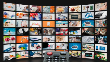 In a multichannel future, public broadcasters such as America's PBS, Canada's CBC, the BBC and the ABC are fighting for their survival. Or are they?