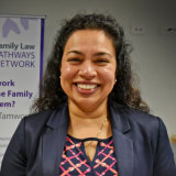 Mahashini Krishna, the NSW Victims Rights Commissioner, has been forced to deny allegations of bullying.