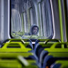 Mind the gap: What your journey to work could look like after lockdown