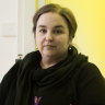 La Trobe to axe 200 jobs, shut molecular sciences school in bid to save $60m