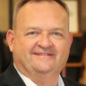 Myer boss calls for Rudd-style cash splash as coronavirus stimulus