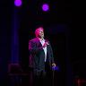 Philip Quast bares his heart in affable Sydney Festival cabaret show