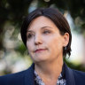 McKay's leadership under threat as more MPs expected to quit frontbench