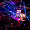Melbourne Esports Open is what video games in Australia need