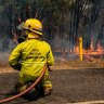 Large Cooktown bushfire declared an 'emergency' overnight