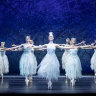 The Australian Ballet seeks $15m credit deal to survive lockdown