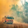 The 'catastrophic' effect of increasing heatwaves on Queensland