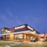 Western McSpansion: $90 million earmarked to supersize Maccas in WA