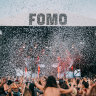 FOMO festival goes into liquidation leaving creditors in $5 million hole