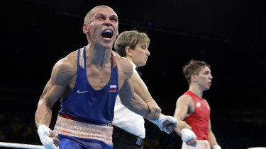 An investigation found no interference in boxing results, despite suspicions, at the Tokyo Games.