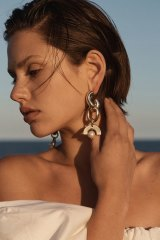 Aje will launch its first jewellery collection this week.