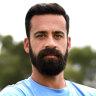 Sydney FC captain Alex Brosque announces retirement from football