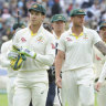 The Ashes 2019 first Test, day five as it happened