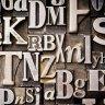 Wordplay: Chapter and versing
