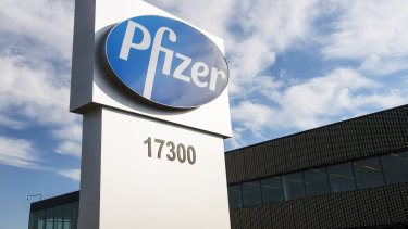 The announcement from Pfizer and its German partner BioNTech that their coronavirus vaccine appears to be 90 per cent effective thrilled medical experts around the world.