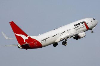 Qantas pushes back Sunrise decision