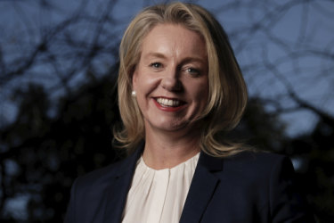 More than $12,500 a week? The pollies who claim the most in entitlements