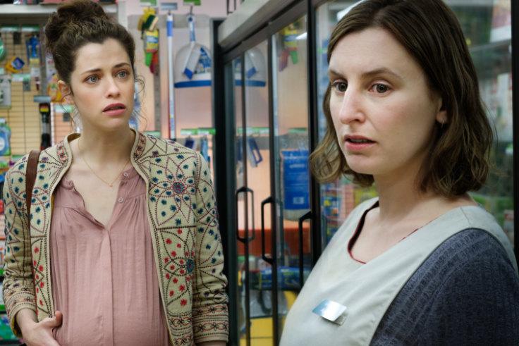 smh.com.au - Karl Quinn - Film, TV industry divided on local drama reforms
