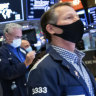 ASX to jump as Wall Street surges to best day since June