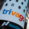 Trivago misled consumers in favour of advertiser dollars, federal court finds