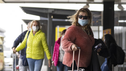 Australia's reliance on offshore manufacturing exposed by pandemic
