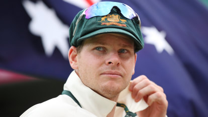 Tragedy, controversy, stars and success: Cricket's biggest moments of the decade