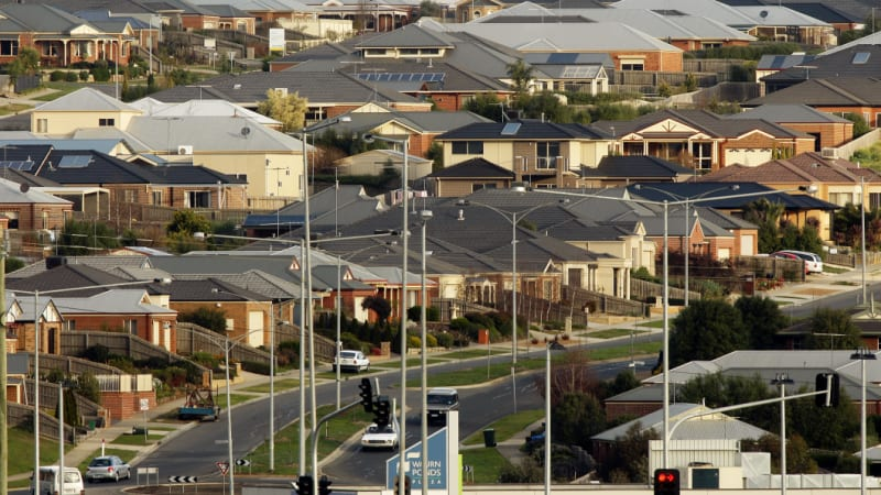 Australian Unity To Offload Waurn Ponds Shopping Centre