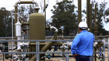 Narrabri Gas Project should be blocked, says ex-chief scientist