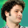 Facebook co-founder Dustin Moskovitz builds a second fortune