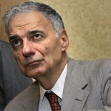 Ralph Nader's book, Unsafe at Any Speed, was highly critical of the car industry and ultimately led to tougher safety laws.