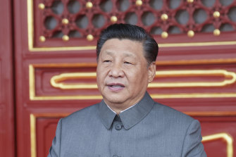 President Xi Jinping's strategy for achieving common prosperity, according to reports in the state-owned media, has a far greater emphasis on redistribution than on wealth creation.