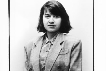 The political career of former health minister Jenny Mikakos