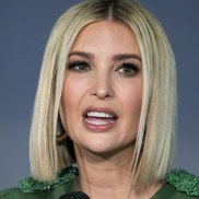 Why in the world do we care so much about Ivanka's hair?
