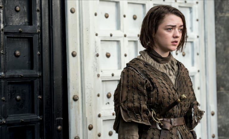 Game of Thrones has more Emmy award nominations than any other show.