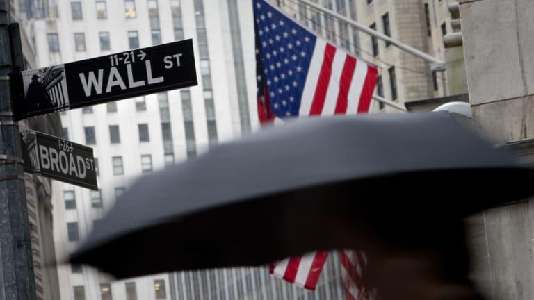 The vast majority of leveraged loans provide weak protections for investors.