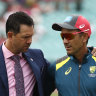 How Ponting could have released pressure valve in Australian cricket