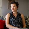 Demand for Canberra rentals force long delays for bond refunds