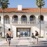 'It is a disgrace': $26 million Bondi Pavilion revamp a step closer