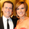 Is Karl Stefanovic's ex-wife Cassandra Thorburn set for reality TV?