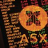 As it happened: Blue-chips stand strong as ASX chases Wall St higher