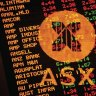 As it happened: Oil surge helps ASX recoup 0.6% and finish week flat